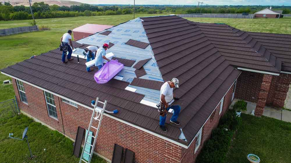Roofing Dallas Roofing Cleburne Roofing Mansfield
